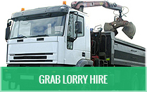 Grab Lorry Hire