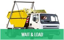 Wait & Load